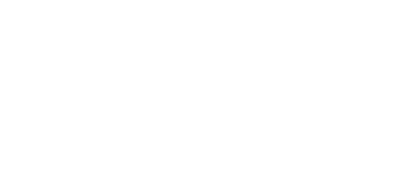 Habitat for Humanity Uganda (HFHU)